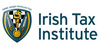 Irish Tax Institute Logo